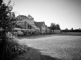 Pets Barn Hartpury Hotels Near Hartpury College Equestrian Centre In Nr Gloucester