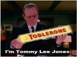 Tommy Lee Jones Meme - i m tommy lee jones and what is this men in black 3 meme youtube