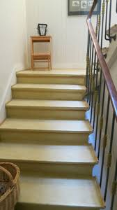 stair attractive stair design with brown wooden materials designed