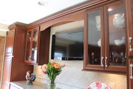 kitchen contractors long island inspirational kitchen designers long island taste