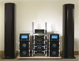 best sound system home theater best home theater sound system 2 best home theater systems