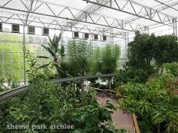 gilroy gardens family theme park theme park archive monarch garden at gilroy gardens