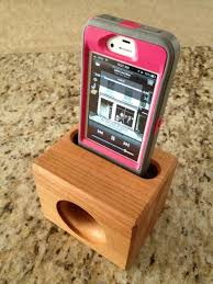 Woodworking Plans Gift Ideas by 156 Best Woodworking Images On Pinterest Wood Woodworking