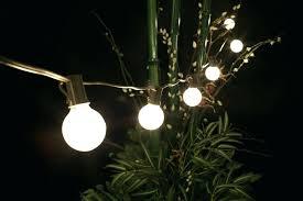 white string lights white cord string lights white cord led ewakurek com