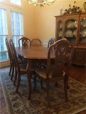 Bassett Dining Room Set by Bassett Dining Room Sets Dining Room Bobs Furniture Dining Room