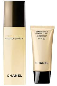 Sublimage Essential Comfort Cleanser Chanel Sublimage Face Cream Eye Cream Benefits