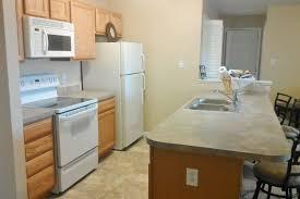 kitchen premade kitchen cabinets frameless kitchen cabinets
