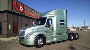 international trucks international trucks on twitter