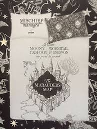 Primark Single Duvet Cover Harry Potter Marauders Map Duvet Reversible Bed Set Primark Single