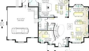 how to design floor plans modern house design plans modern blueprints modern home blueprints
