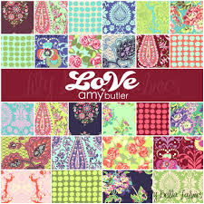 Amy Butler Home Decor Fabric by Saying Thank You Day Of Giveaways Lily Bella Fabrics