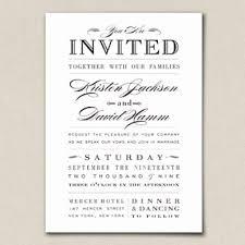 wedding invitations sayings wedding invitations cool wedding invitation sayings design