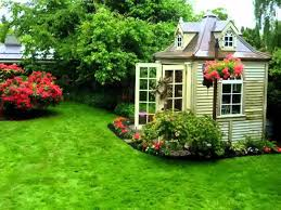 Pictures Of Beautiful Gardens For Small Homes | beautiful small home garden ideas youtube