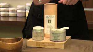 how to brighten your skin naturally eminence organic skin care