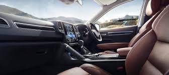 renault captur 2019 2019 renault koleos interior pictures auto suv 2018