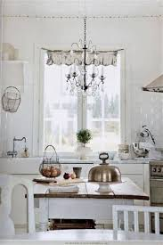 Shabby Chic Kitchen Blinds 52 Ways Incorporate Shabby Chic Style Into Every Room In Your Home