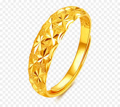 jewelry designs rings images Wedding ring gold jewellery gold rings gold jewelry ring png jpg