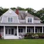 cool front porch designs for brick homes homestylediary com
