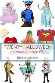 Halloween Costumes 20 Twenty Adorable Children U0027s Halloween Costumes 15