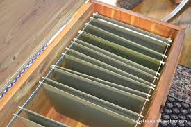 how to make an kitchen island how to make a drawer into file cabinet with turn an old dresser