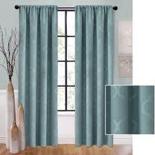 Better Homes And Gardens Shower Curtains Lovely Better Homes Curtains And Better Home And Gardens Curtains