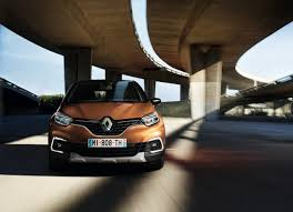 renault captur 2018 2018 renault captur wallpaper photos 4k 2018 auto review