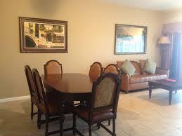 Sears Bonnet Bedroom Set 2 Bedroom Suites In Orlando Near Universal Studios Mattress