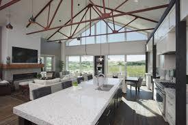 home decor stores in calgary home decor home decor calgary stores best home design simple at