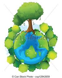 mothers earth earth illustrations and clipart 1 005 earth royalty