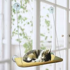 Cat Window Sill Perch Search On Aliexpress Com By Image