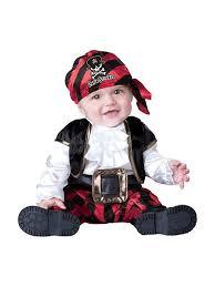 Boy Costumes Halloween Best Family Costumes Ideas On Pinterest Halloween Baby