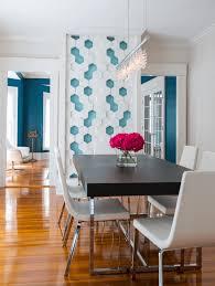 living room wall showcase designs for living room pinterest