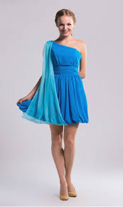 turmec strapless summer beach dresses