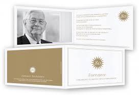 einladungsspr che zum 80 geburtstag zitate 80 geburtstag einladung designideen