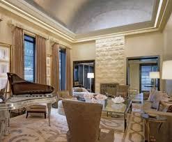 Living Room Design Ideas With Gypsum Ceiling Living Room Design - Design of ceiling in living room