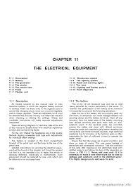 bulb fiat 500 1970 1 g workshop manual
