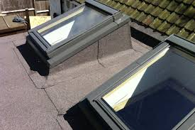 roof samsung digital camera roof windows velux splendid velux
