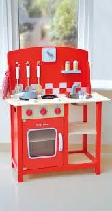 pinolino küche pinolino kinderkche pinolino kinderbett pan with pinolino