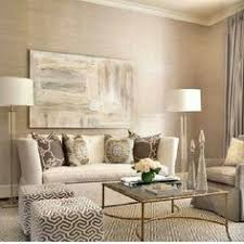 How To Efficiently Arrange The Furniture In A Small Living Room - Small living room interior design images