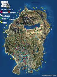 Secret Map Grand Theft Auto 5 Gta V Gta 5 Cheats Codes Cheat Codes