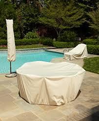 outdoor patio furniture macy u0027s