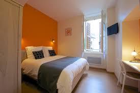chambre d hotes orange chambres d hôtes lasarroques chambres d hôtes lasarroques à