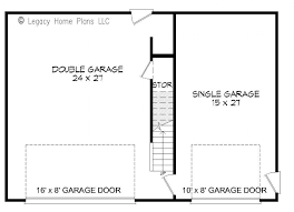 Single Garage Plans 100 Single Garage Plans Building Garage Plans Free Uk Nice