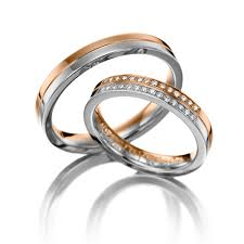 verighete de aur expertdiamant expertizare diamante pietre preţioase colorate