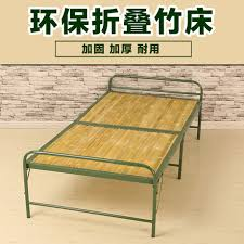 Folding Single Bed Aliexpress Com Buy Children Beds Children Furniture New Type