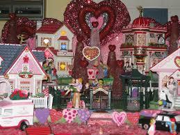 s day 1702 mlr dept 56 valentines day