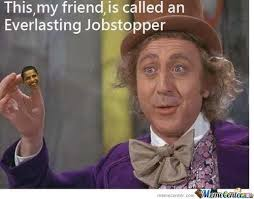 That Was Funny Meme - thought this was funny jobstopper by ninjajedikitty meme center