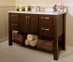 bathroom vanity cabinets 20 clever bathroom storage ideas 20