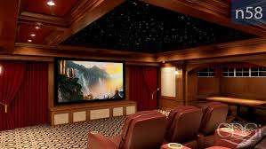 home theater design group awesome home theater design group home style tips excellent in
