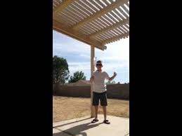 Challenge Properly How To Do The Bottle Flipping Challenge Properly